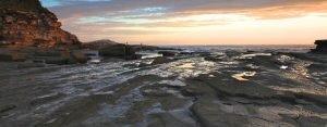 Central Coast Terrigal
